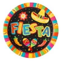 FIesta_Bible_Camp.jpg