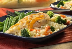 chicken and rice veges.jpg