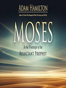 Moses-2.jpg