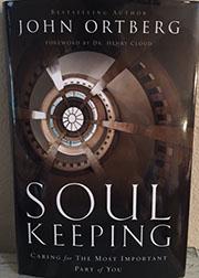 Soul Keeping-2.jpg