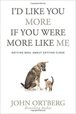 I like you more if you were more like me.jpg