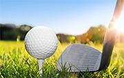 Golf Website-2.jpg
