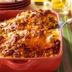 enchilada casserole.jpg