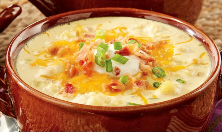 loaded baked potato soup.png