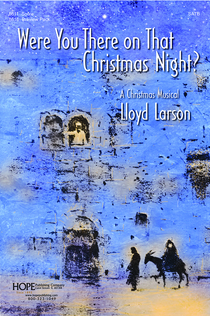 Were you there on that Chirstmas Night-2.jpg