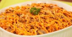 Chicken spaghetti.jpg