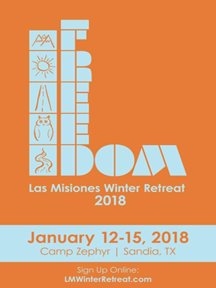 Las Misiones Winter Retreat 2018.jpg