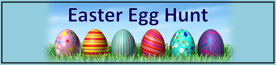easter-egg-hunt-header.jpg