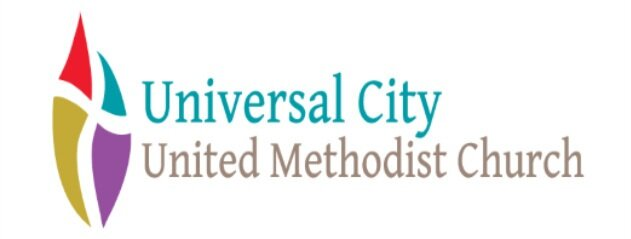 Universal City United Methodist Church - UCUMC - Contemporary Christian