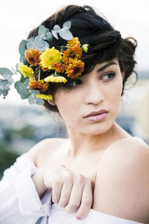 Chaye x Mimi - Beauty (25 of 26).jpg