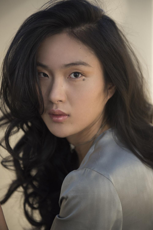 Giegie x mimi beauty (1 of 34).jpg