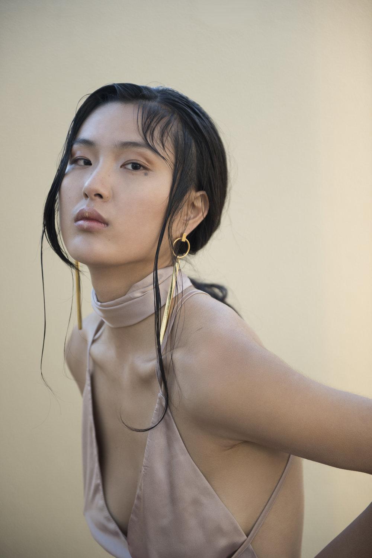 Giegie x mimi beauty (30 of 34).jpg