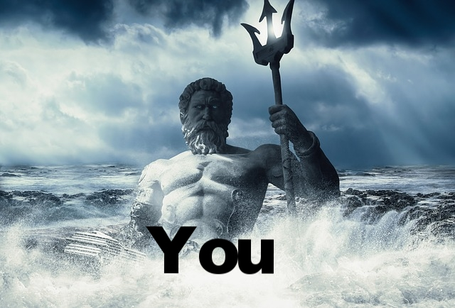 You.
