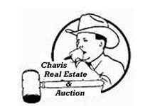 Principal Broker: Tommy Chavis 304 North 12th Street, Murray KY 270-705-4479 tommy@chavisauctions.com