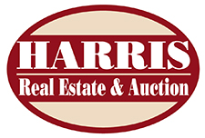 Principal Broker: Michael Harris 112 North 12th Street, Suite B, Murray KY 270-767-6820