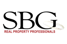 Principal Broker: Shea Sykes 1105 State Route 121 North, Murray KY 270-753-9999 orders@sbgproperty.com