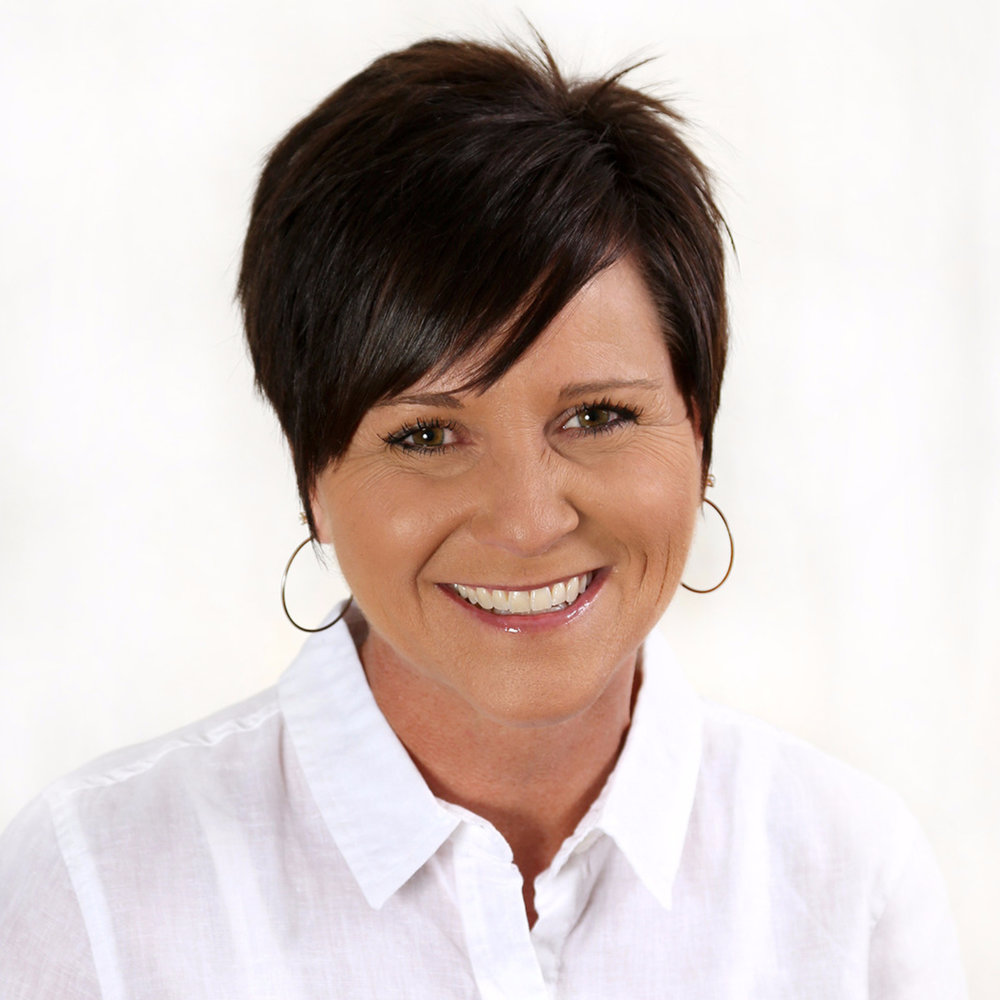 Aleshia Banks Keller Williams Experience Realty 270-994-1595 abanks1999@att.net