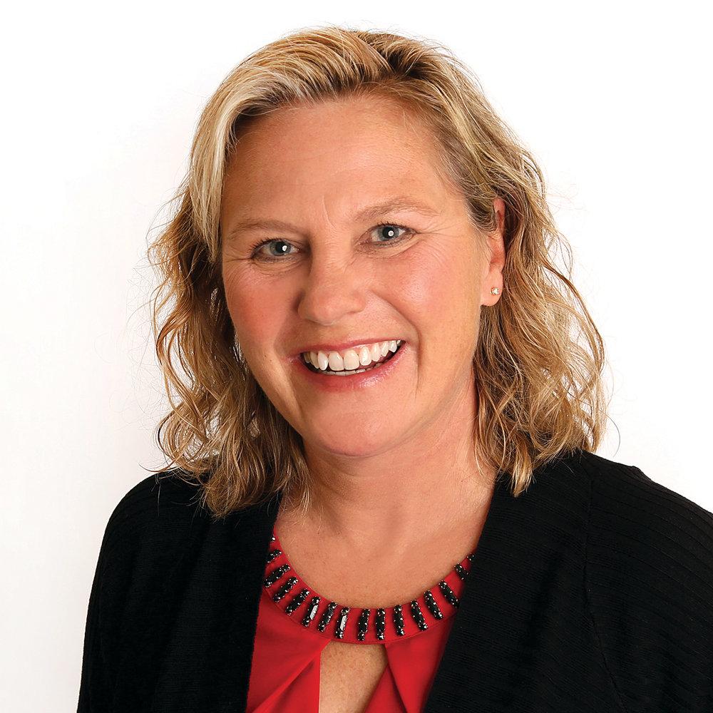 Becky Spann Keller Williams Experience Realty 270-227-2731 spannsellshomes@gmail.com