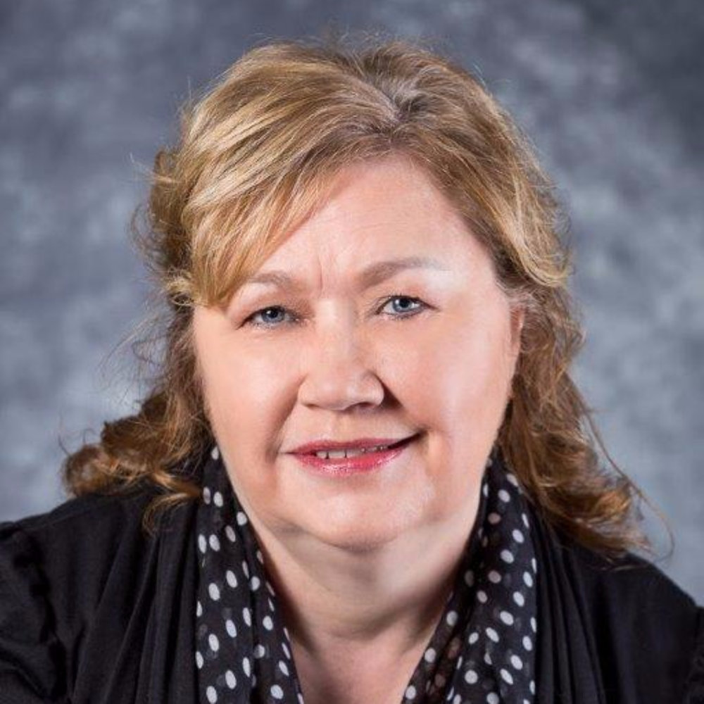 Wilma Woods Keller Williams Experience Realty 270-293-8989 wilmawoods@kw.com