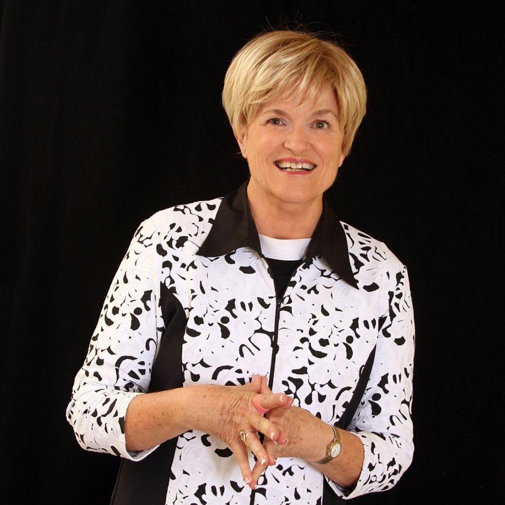 Loretta Jobs (Realtor Emeritus) Keller Williams Experience Realty 270-293-3626 realestateinfo@lorettajobs.com