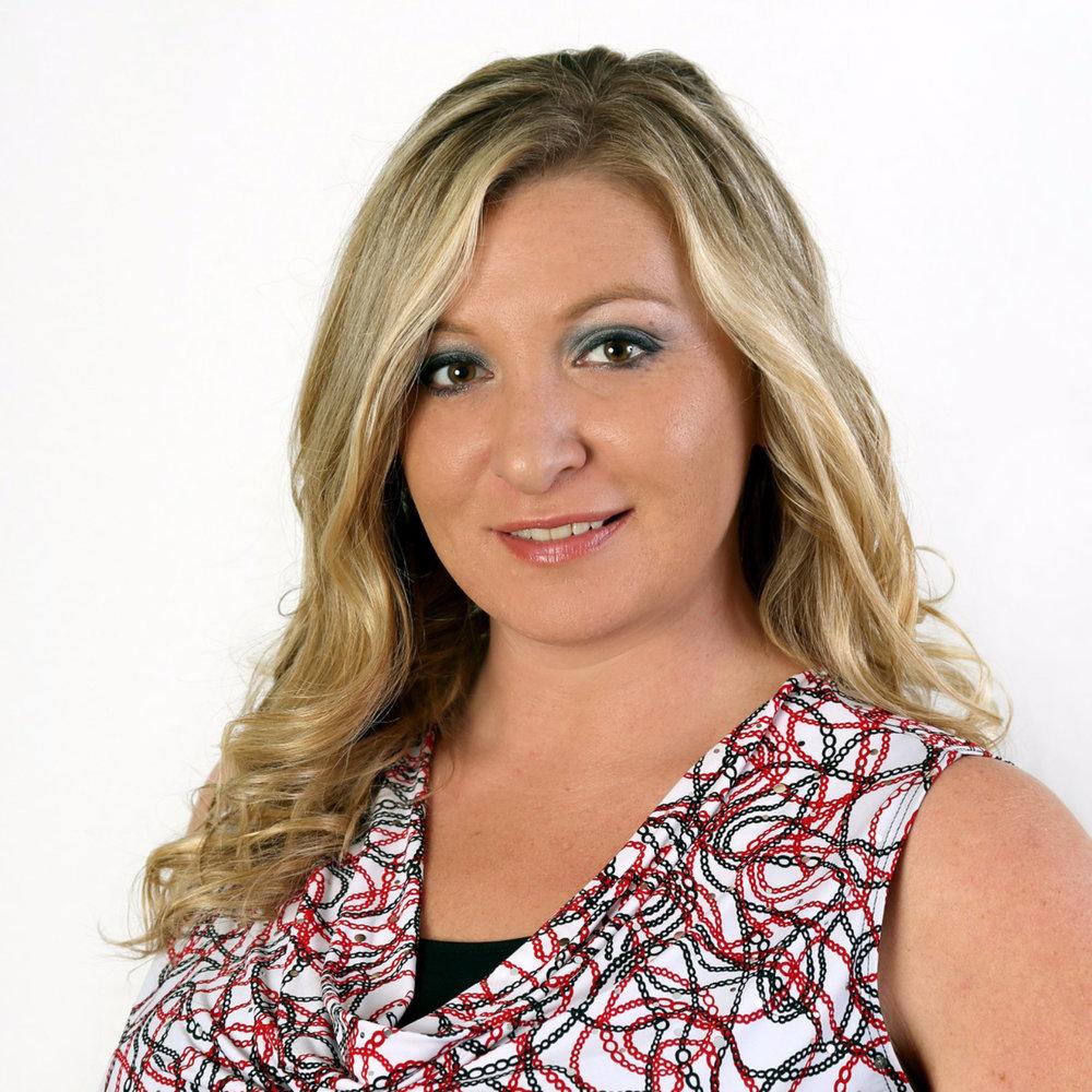 Maria Smith Keller Williams Experience Realty 270-493-2087 mariasmith23@hotmail.com