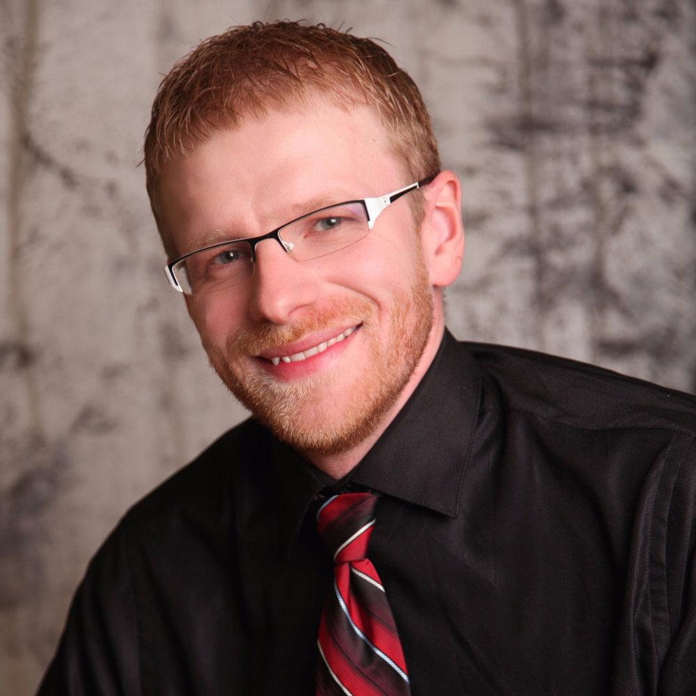 Mike Smith Keller Williams Experience Realty 270-908-1285 mikesmithrealtor01@gmail.com