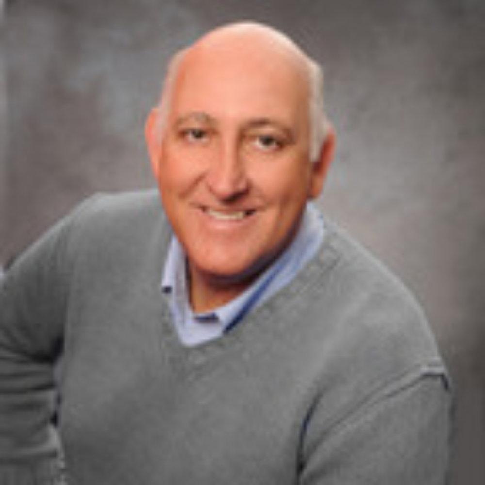 Richard Cagle Keller Williams 270-556-9473 richcagle@gmail.com