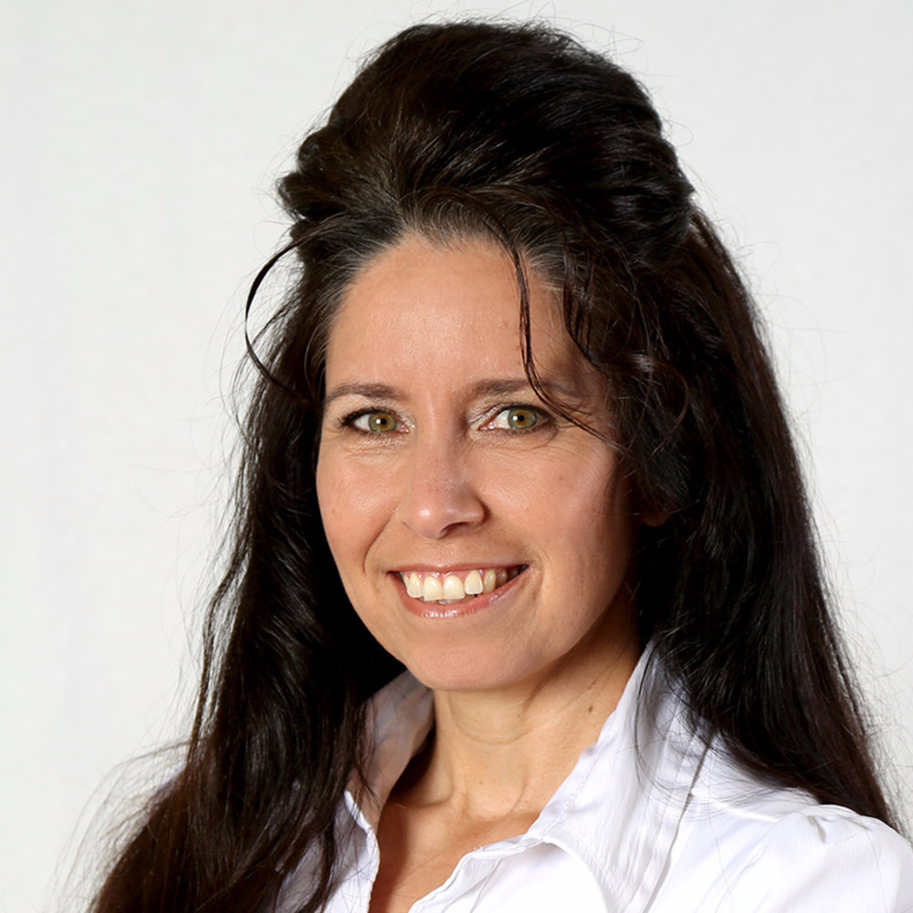 Sue Ann Stevens Keller Williams Experience Realty 270-227-4249 sueannstevens@gmail.com