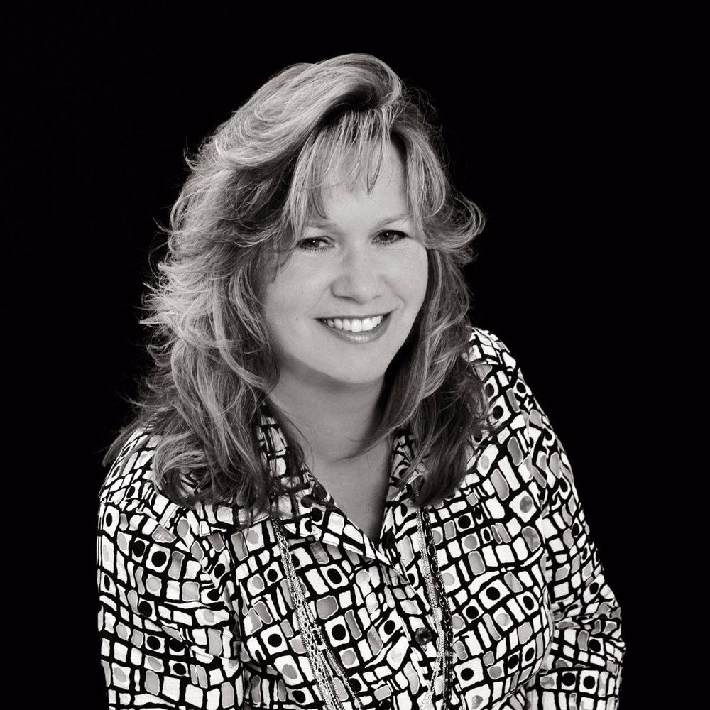 Tammy Cothran Keller Williams Experience Realty 270-752-4712 tammy.cothran@gmail.com