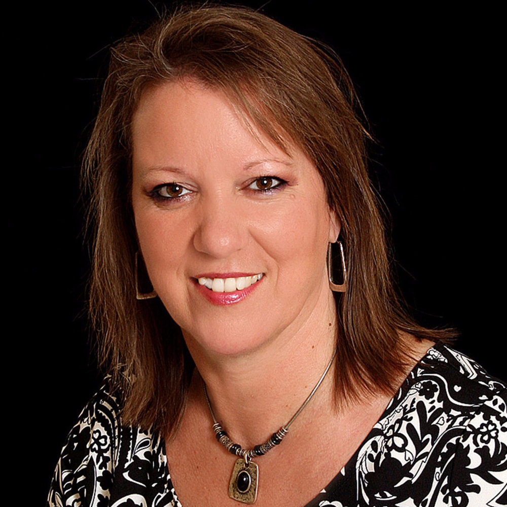 Tina Bogard Keller Williams 270-293-8462 tinawright@newwavecomm.net