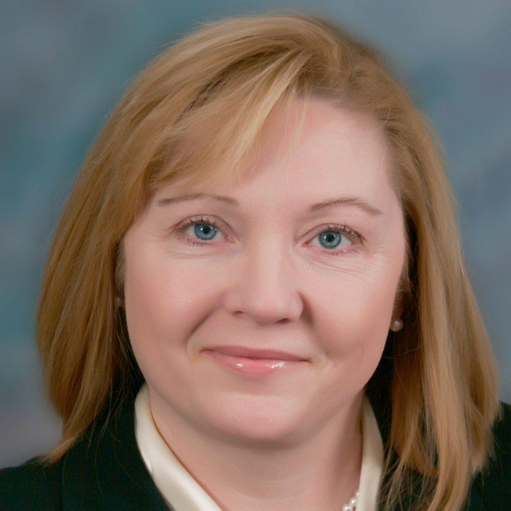 Mary Wooldridge Kopperud Realty 270-293-2045 mlwrealtor@gmail.com