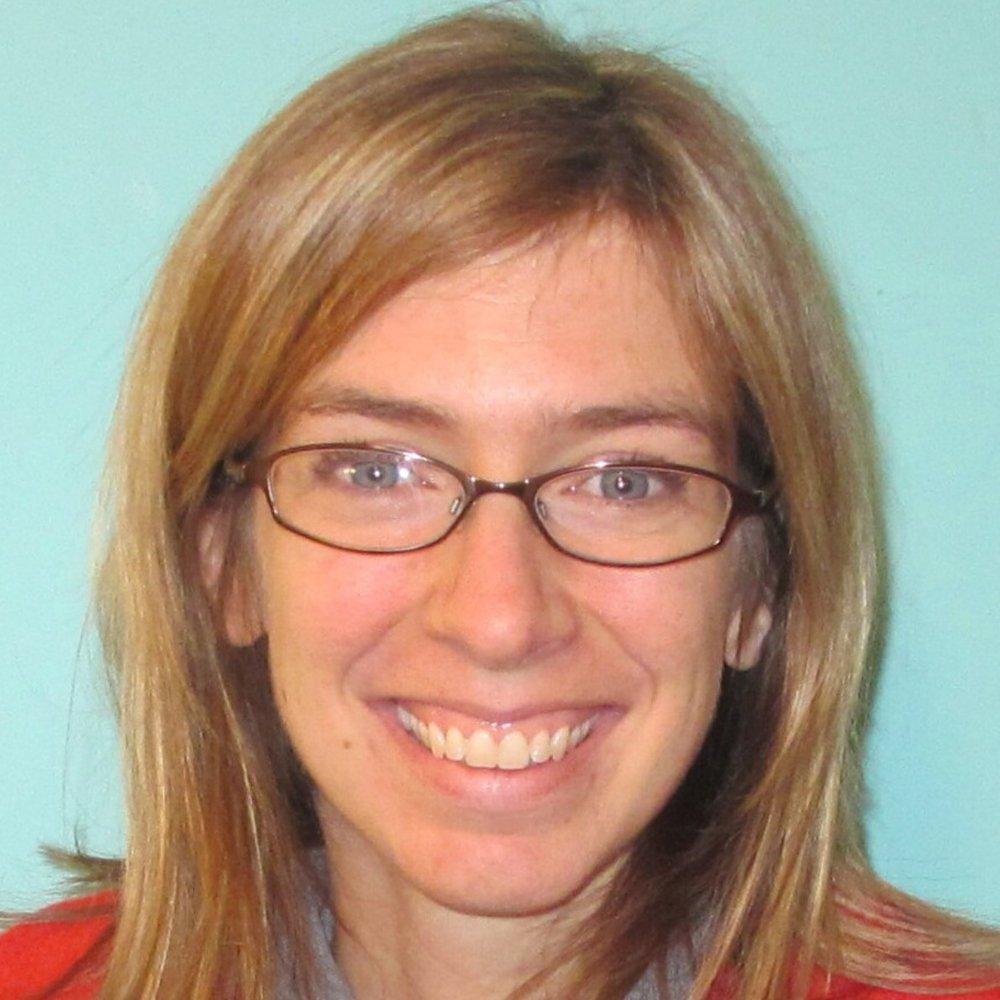 Susan Burnett Crye-Leike Realty Services 270-767-0591 susan.burnett@crye-leike.com