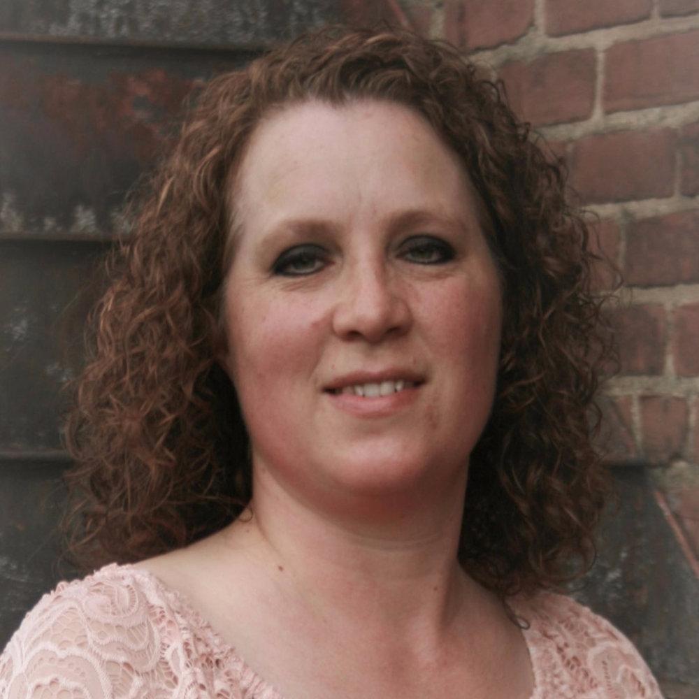 Christie Lamb Keller Williams Experience Realty 270-889-4583 christie.lamb919@gmail.com