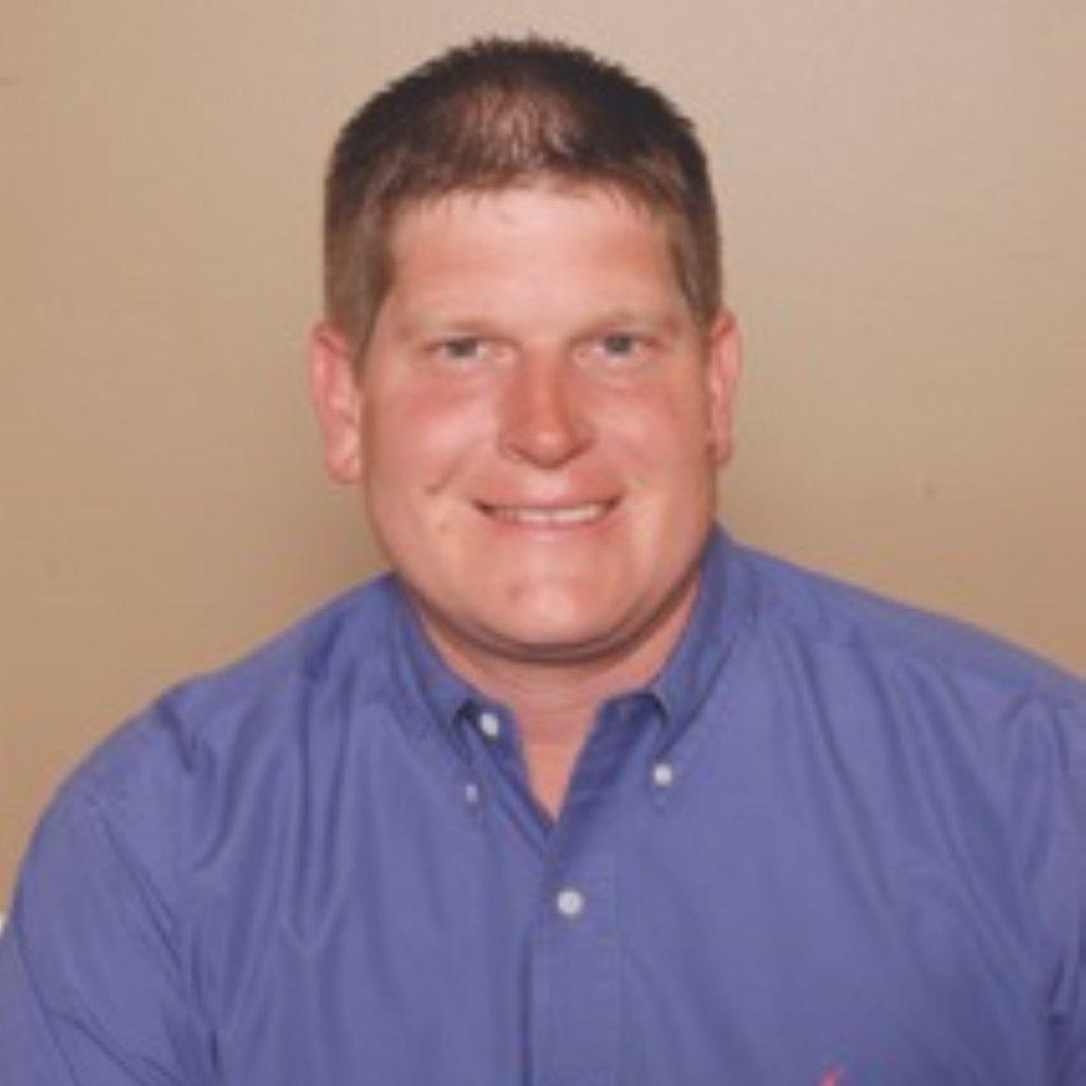 Brian Stedelin Stedelin Real Estate, LLC 270-293-5657 bstedelin@murray-ky.net