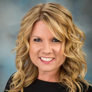 Cheryl Roberts Keller Williams Experience Realty 270-293-2291 cherylroberts71@gmail.com
