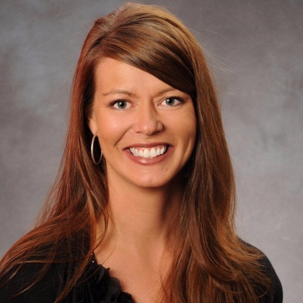 Jennifer Cope Keller Williams Experience Realty 270-994-1015 jencope@kw.com