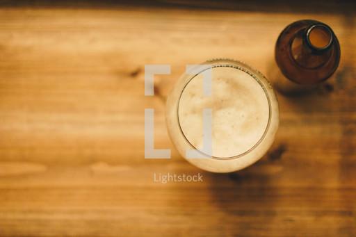 lightstock_68526_comp.jpg