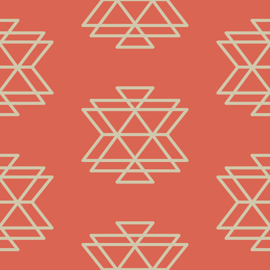 pattern_orangesmall_use.jpg