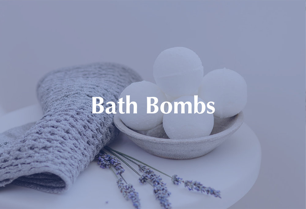 CG_Buttons_lighter_bathbombs.jpg