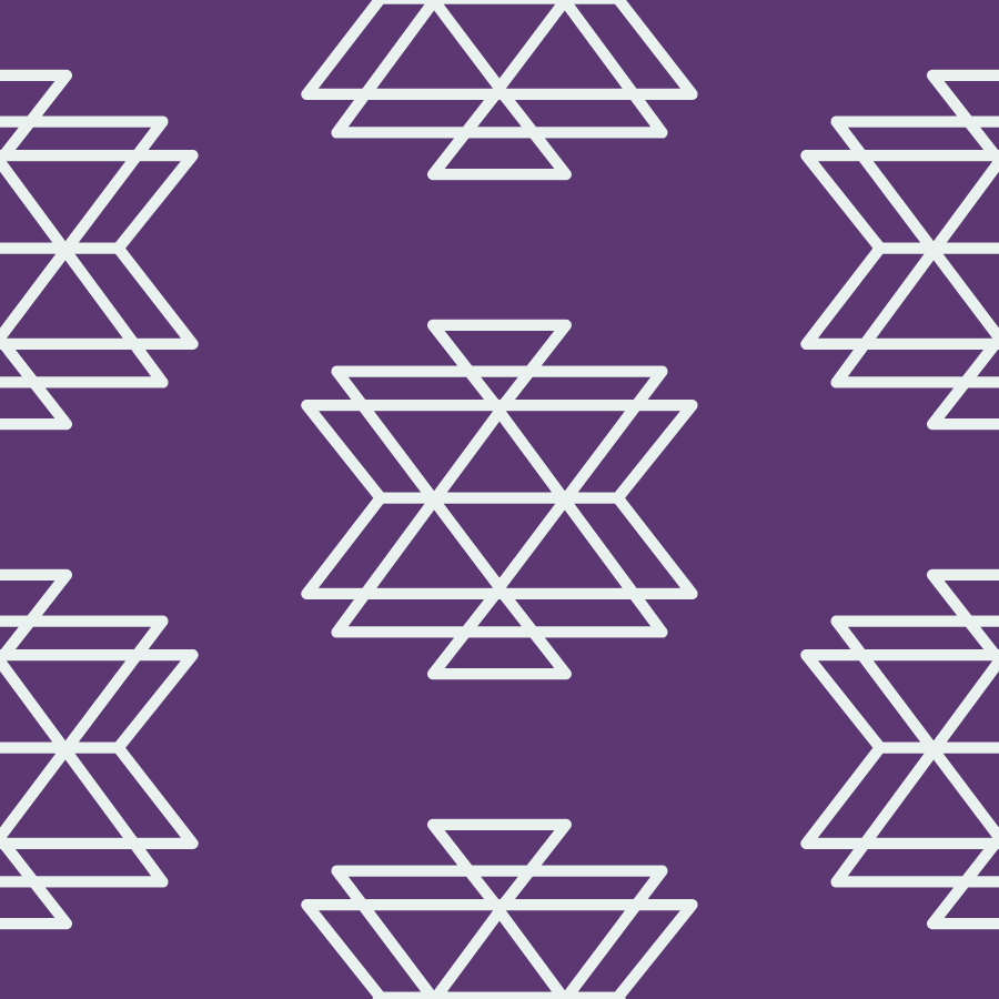 pattern_auberginesmall_use.jpg