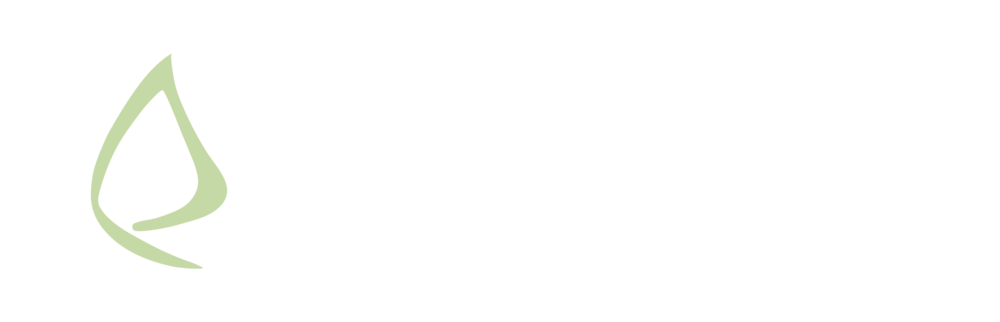 RoyalFigLogoOriginalArtwork-04.png