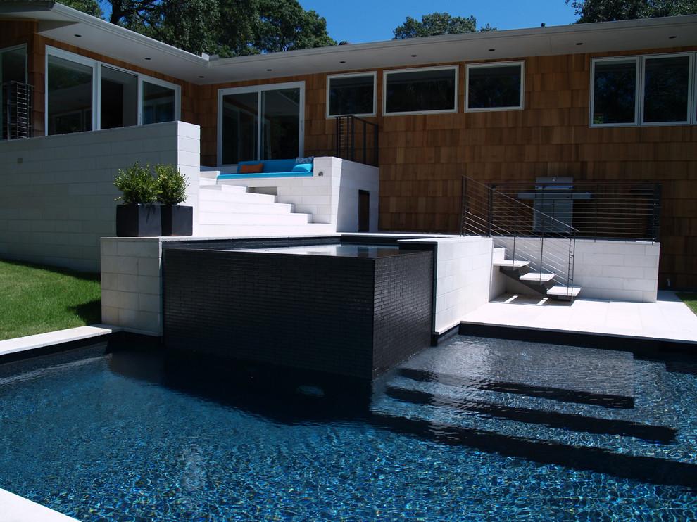 modern-landscape-pool-patio6.jpg