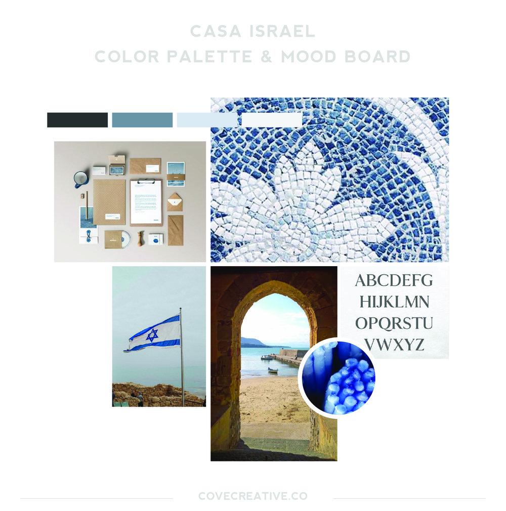casa israel mood 1_Color Palette 3 copy 4.jpg