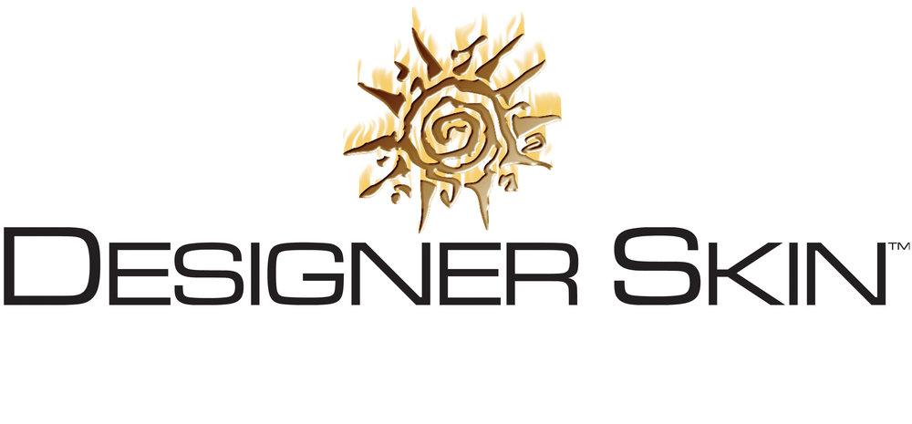 DesignerLOGO.jpg