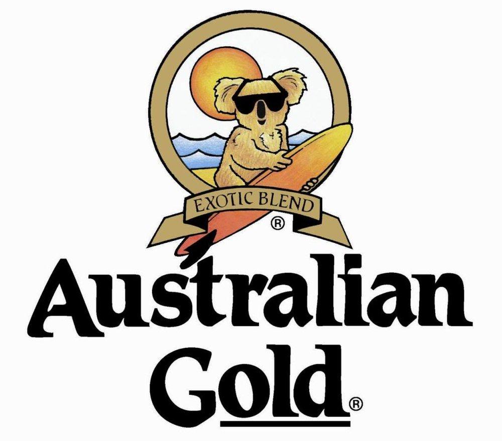 australian-gold-logoHR.jpg