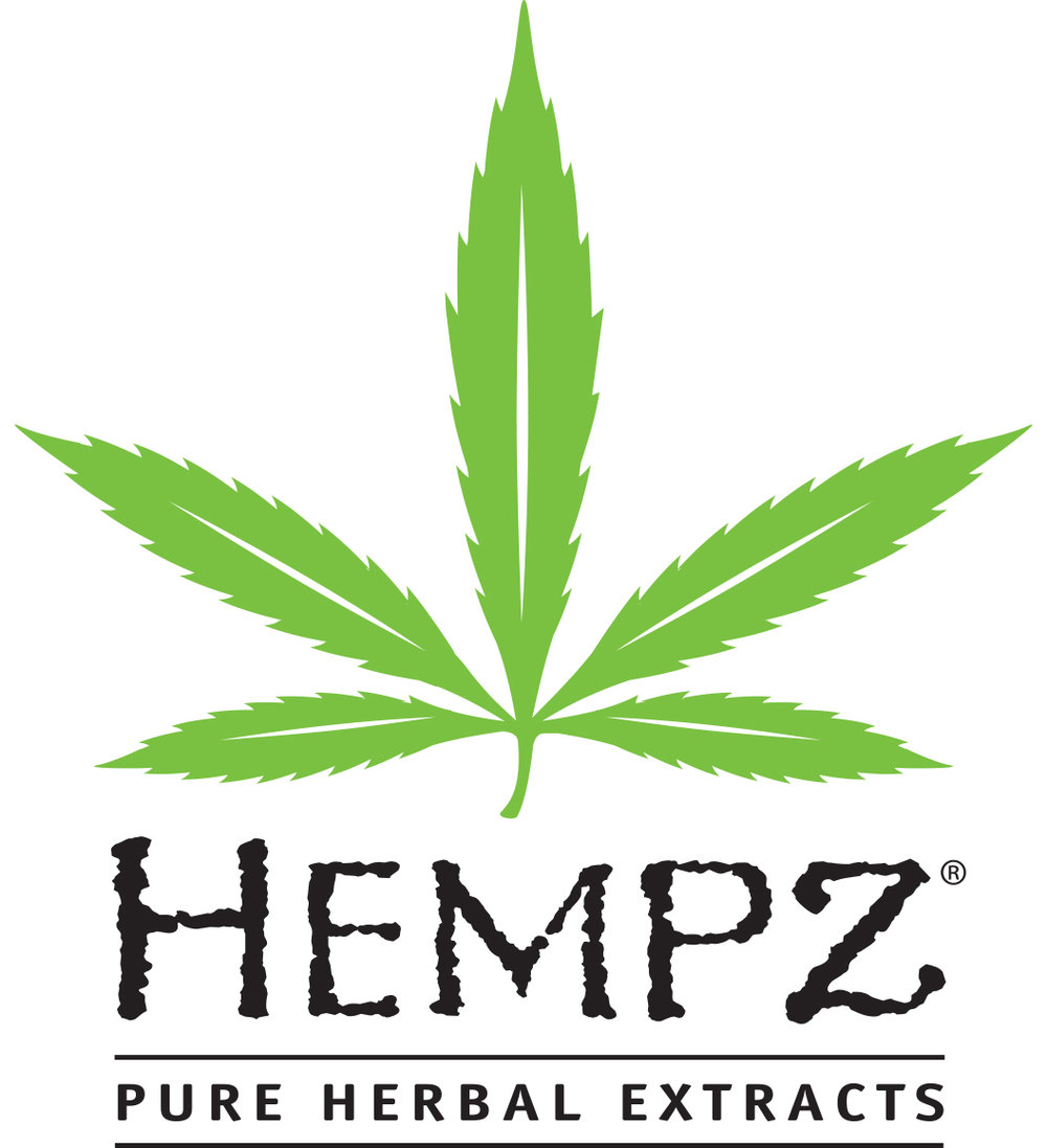 Hempz_Original_Logo.jpg