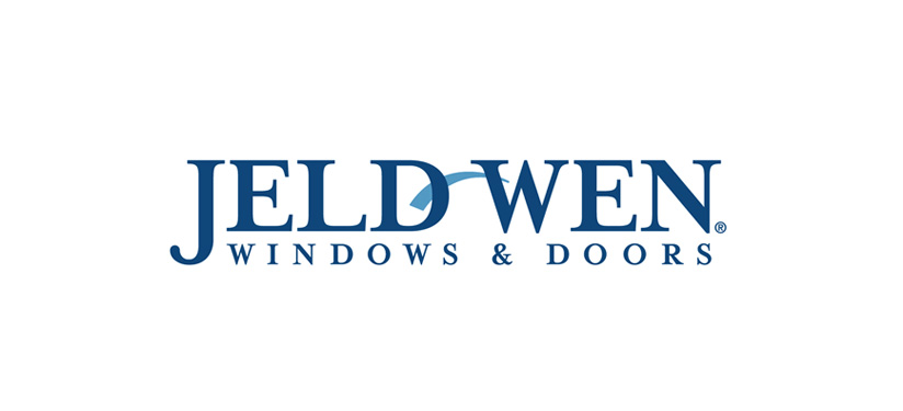 ncbs-web-brands-logos-color-jeldwen.jpg
