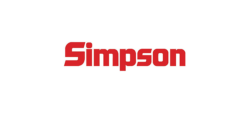 ncbs-web-brands-logos-color-simpson.jpg