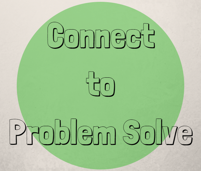 Connect to problem solve.PNG