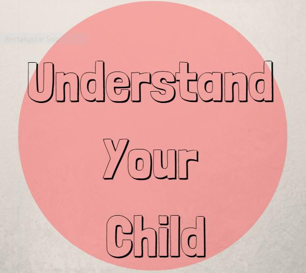 Understanding Your Child.PNG